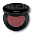 SENNA Cream to Powder Blush